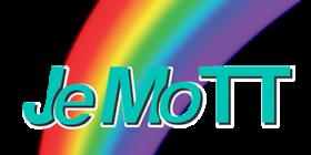 logo_jemott_02_big