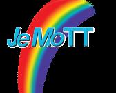logo_jemott_11